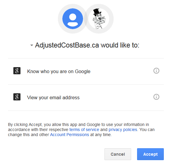 google_account_permissions