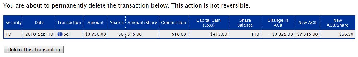td_delete_transaction_delete_confirm_link