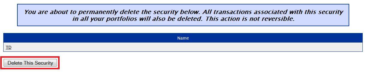 td_security_delete_confirm_link